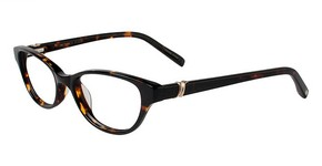 Jones New York Petite J224 Tortoise