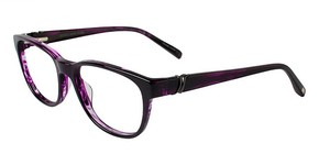 Jones New York J755 Purple