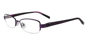 Jones New York J477 Purple