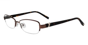 Jones New York J477 Brown