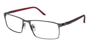 XXL Eyewear Badger Eyeglasses