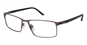 A&A Optical Badger Brown