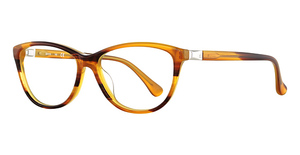 cK Calvin Klein CK5814 Glasses