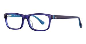 cK Calvin Klein CK5820 Glasses