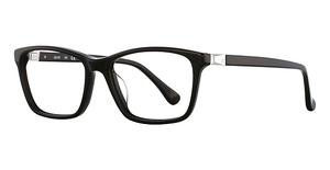 cK Calvin Klein CK5815 Glasses