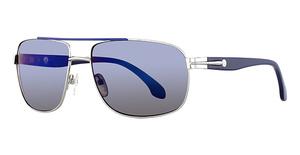 cK Calvin Klein CK1200S Sunglasses