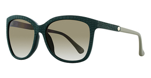 cK Calvin Klein CK3152S (103) Jungle
