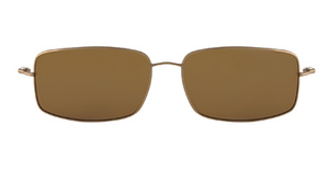 Flexon FLX 901 MGC-CLIP Sunglasses