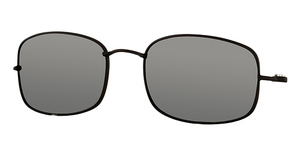 Flexon FLX 803MGC-CLIP Sunglasses