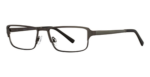 FLEXON E1026 Eyeglasses