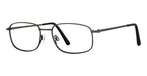 FLEXON THEODORE 600 Eyeglasses