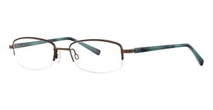FLEXON WANDER Eyeglasses