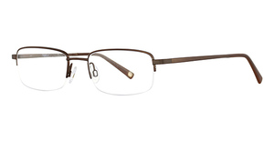 FLEXON MOVEMENT Eyeglasses