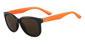 Lacoste L3603S Sunglasses
