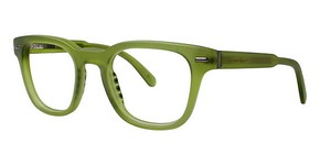 Original Penguin The Stanley Eyeglasses