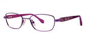 Lilly Pulitzer Coraline Glasses