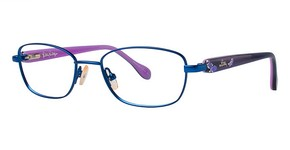 Lilly Pulitzer Coraline Eyeglasses
