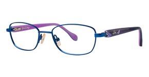 Lilly Pulitzer Coraline Eyeglasses