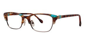 Lilly Pulitzer Cambell Eyeglasses