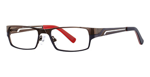 Cantera Zoom Eyeglasses