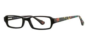 Hot Kiss HK31 Eyeglasses
