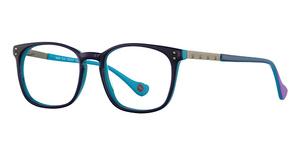 Hot Kiss HK32 Eyeglasses