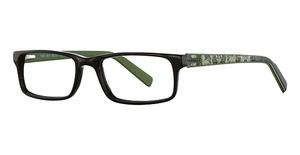 Real Tree R454 Prescription Glasses