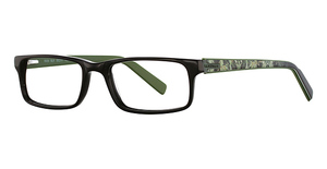 Real Tree R454 Eyeglasses