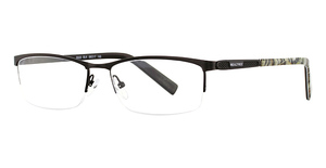 Real Tree R453 Eyeglasses