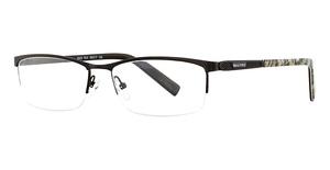 Real Tree R453 Prescription Glasses