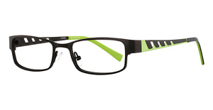 Cantera Runner Prescription Glasses