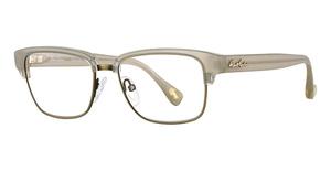 ROBERT GRAHAM THROWBACK Prescription Glasses