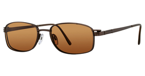 Aspex SF110 Eyeglasses