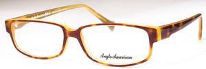 Anglo American AA297 Tortoise LNHI