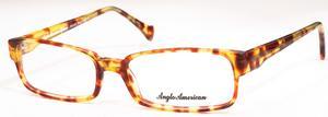 Anglo American AA298 Eyeglasses