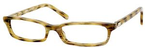 Gucci 2980 Prescription Glasses