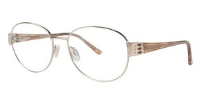 Sophia Loren SL Beau Rivage 66 Prescription Glasses