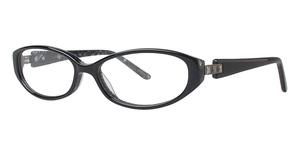 Via Spiga Sonia Eyeglasses
