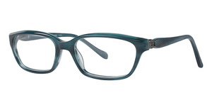 Maxstudio.com Max Studio 131Z Prescription Glasses