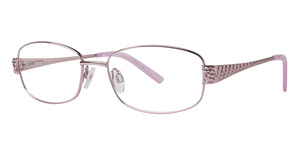 Gloria By Gloria Vanderbilt 4034 Eyeglasses