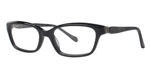 Maxstudio.com Max Studio 131Z Prescription Glasses