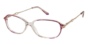 ClearVision Bernice Eyeglasses