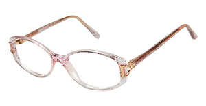 ClearVision Rosalind Eyeglasses