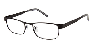 Op-Ocean Pacific Fetch Eyeglasses