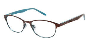 Op-Ocean Pacific Seaside Eyeglasses