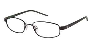 Izod PerformX-533 Prescription Glasses