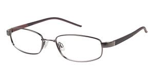 Izod PerformX-533 Eyeglasses