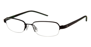 Izod PerformX-532 Prescription Glasses
