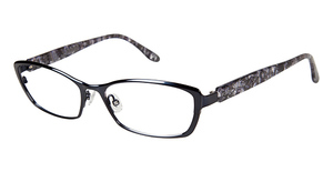 BCBG Max Azria Chantal Eyeglasses