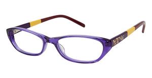 Op-Ocean Pacific Caladesi Beach Eyeglasses